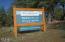 LOT 18 Lillian Ln, Depoe Bay, OR 97341 - Depoe Bay