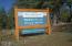 LOT 14 Lillian Ln, Depoe Bay, OR 97341 - Depoe Bay
