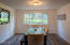 9405 SW Abalone St, South Beach, OR 97366 - 9405Abalone (4)