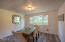 9405 SW Abalone St, South Beach, OR 97366 - 9405Abalone (5)