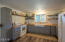 9405 SW Abalone St, South Beach, OR 97366 - 9405Abalone (6)