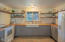9405 SW Abalone St, South Beach, OR 97366 - 9405Abalone (7)