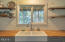 9405 SW Abalone St, South Beach, OR 97366 - 9405Abalone (8)