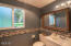 9405 SW Abalone St, South Beach, OR 97366 - 9405Abalone (9)