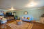 9405 SW Abalone St, South Beach, OR 97366 - 9405Abalone (10)
