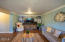 9405 SW Abalone St, South Beach, OR 97366 - 9405Abalone (11)