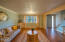 9405 SW Abalone St, South Beach, OR 97366 - 9405Abalone (12)