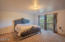 9405 SW Abalone St, South Beach, OR 97366 - 9405Abalone (13)