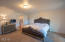9405 SW Abalone St, South Beach, OR 97366 - 9405Abalone (14)