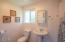 9405 SW Abalone St, South Beach, OR 97366 - 9405Abalone (15)