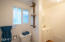 9405 SW Abalone St, South Beach, OR 97366 - 9405Abalone (16)