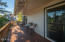 9405 SW Abalone St, South Beach, OR 97366 - 9405Abalone (18)