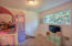 9405 SW Abalone St, South Beach, OR 97366 - 9405Abalone (19)