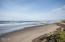 48790 Breakers Blvd Units 1 & 2, Neskowin, OR 97149 - Ocean View #2 (1280x850)