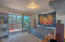 9405 SW Abalone St, South Beach, OR 97366 - 9405Abalone (20)