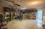 9405 SW Abalone St, South Beach, OR 97366 - 9405Abalone (21)