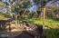 9405 SW Abalone St, South Beach, OR 97366 - 9405Abalone (24)