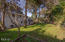 9405 SW Abalone St, South Beach, OR 97366 - 9405Abalone (25)