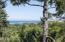 121 W Bay Point Rd, Gleneden Beach, OR 97388 - Ocean View #2 (1280x850)