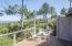 121 W Bay Point Rd, Gleneden Beach, OR 97388 - Back Deck (1280x850)