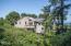 121 W Bay Point Rd, Gleneden Beach, OR 97388 - Exterior - View 1 (1280x850)