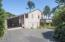 121 W Bay Point Rd, Gleneden Beach, OR 97388 - Exterior - View 2 (1280x850)
