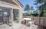 121 W Bay Point Rd, Gleneden Beach, OR 97388 - Front Deck (1280x850)