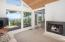 121 W Bay Point Rd, Gleneden Beach, OR 97388 - Living Room - View 1 (1280x850)