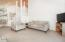 121 W Bay Point Rd, Gleneden Beach, OR 97388 - Living Room - View 3 (1280x850)