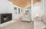 121 W Bay Point Rd, Gleneden Beach, OR 97388 - Living Room - View 4 (1280x850)