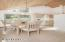 121 W Bay Point Rd, Gleneden Beach, OR 97388 - Dining Area - View 1 (850x1280)