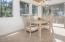 121 W Bay Point Rd, Gleneden Beach, OR 97388 - Dining Area - View 2 (1280x850)