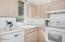 121 W Bay Point Rd, Gleneden Beach, OR 97388 - Kitchen - View 2 (1280x850)