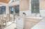 121 W Bay Point Rd, Gleneden Beach, OR 97388 - Kitchen - View 3 (1280x850)