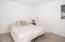 121 W Bay Point Rd, Gleneden Beach, OR 97388 - Master Bedroom - View 1 (1280x850)