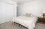 121 W Bay Point Rd, Gleneden Beach, OR 97388 - Master Bedroom - View 3 (1280x850)