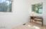 121 W Bay Point Rd, Gleneden Beach, OR 97388 - Yoga Room (1280x850)