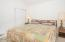 121 W Bay Point Rd, Gleneden Beach, OR 97388 - Bedroom 1 - View 1 (1280x850)
