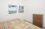 121 W Bay Point Rd, Gleneden Beach, OR 97388 - Bedroom 1 - View 2 (1280x850)
