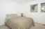 121 W Bay Point Rd, Gleneden Beach, OR 97388 - Bedroom 2 - View 1 (1280x850)
