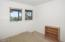 121 W Bay Point Rd, Gleneden Beach, OR 97388 - Bedroom 2 - View 2 (1280x850)