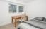 121 W Bay Point Rd, Gleneden Beach, OR 97388 - Bedroom 3 - View 1 (1280x850)