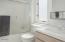 121 W Bay Point Rd, Gleneden Beach, OR 97388 - Downstairs Bath (1280x850)