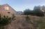 5920 Neptune Dr, Pacific City, OR 97135 - Oversized Lot