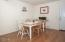 1431 SW Harbor Ave, Lincoln City, OR 97367 - Dining Area - View 2 (1280x850)