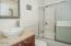 1431 SW Harbor Ave, Lincoln City, OR 97367 - Downstairs Bathroom (1280x850)