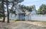 1431 SW Harbor Ave, Lincoln City, OR 97367 - Exterior - View 1 (1280x850)