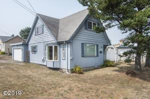 1431 SW Harbor Ave, Lincoln City, OR 97367 - Exterior - View 2 (1280x850)