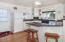 1431 SW Harbor Ave, Lincoln City, OR 97367 - Kitchen - View 1 (1280x850)