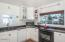 1431 SW Harbor Ave, Lincoln City, OR 97367 - Kitchen - View 2 (1280x850)